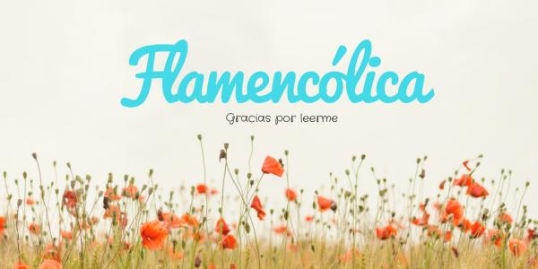 Flamencólica imagen destacada 2