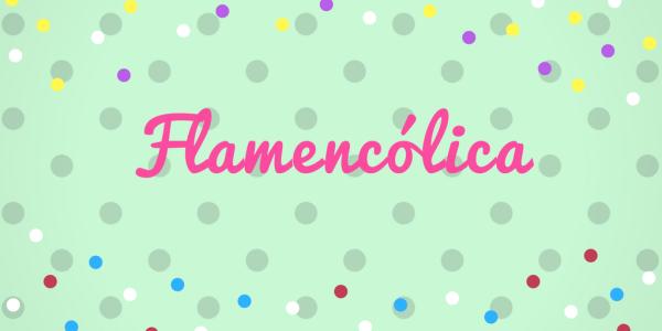 flamencolica imagen descatada1b