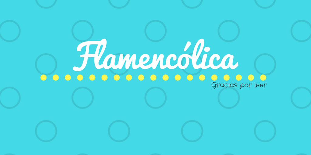 Flamencólica imagen destacada 5