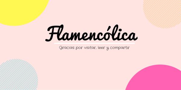 flamencolica imagen 1