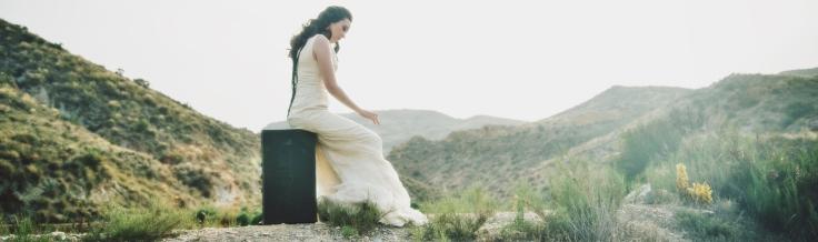 flamencolica libro maleta