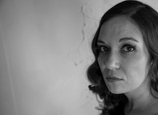 Flamencólica_entrevista_pau