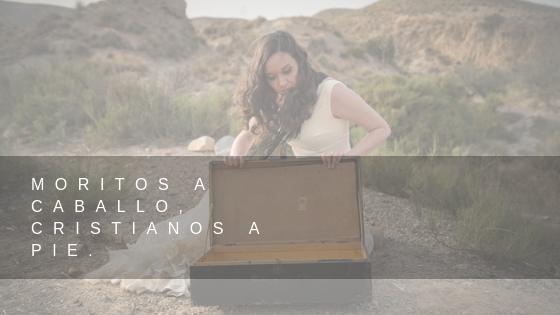 flamencolica letras flamencas