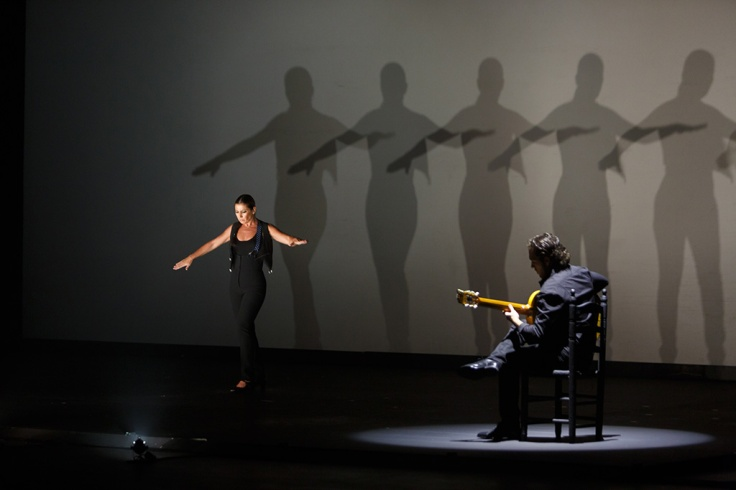 flamencolica-sara-baras-sombras