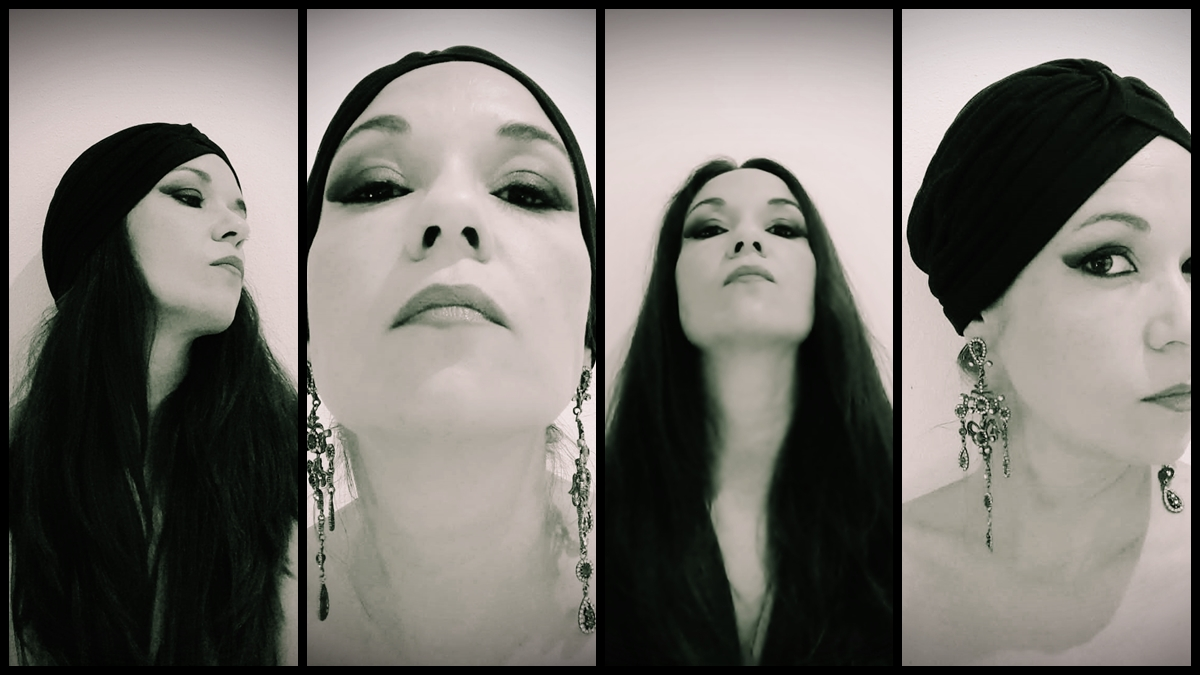 flamencolica la conciencia del cante